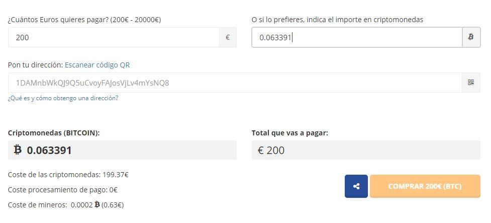 donde comprar bitcoins en portugal con transferencia bancaria
