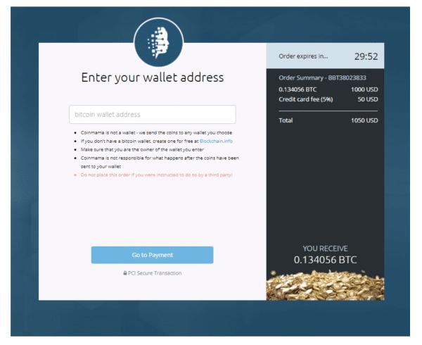 cual es el precio de bitcoins en bolivares