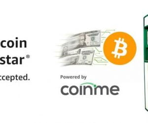 comprar bitcoins en efectivo en estados unidos en máquinas coinstar