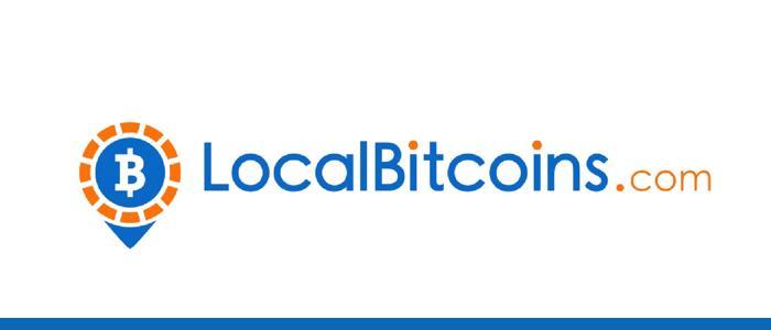 Localbitcoins Nicaragua