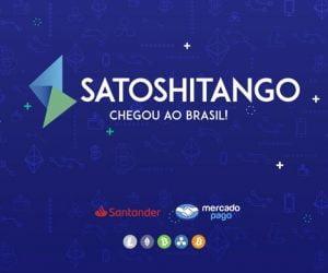 satoshitango abre oficinas en brasil y méxico