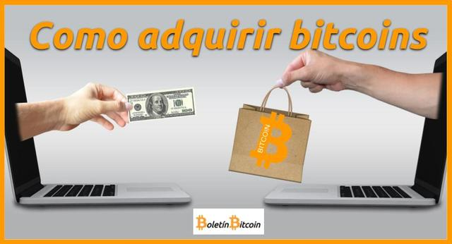 Como obter bitcoins tote betting vouchers definition
