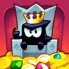 juego online el rey de los ladrones king of thieves