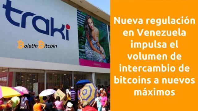 localbitcoins venezuela nuevos maximos bitcoin