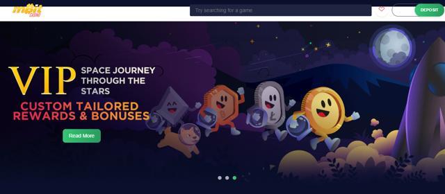 ganar bitcoins apostando en mbitcasino