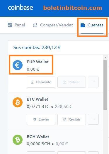 pasar bitcoins a paypal
