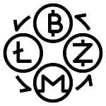 intercambios de bitcoin para principiantes