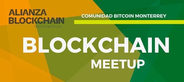 comprar bitcoins sin verificación en un meetup bitcoin