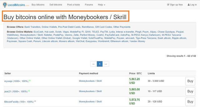 comprar bitcoins en localbitcoins con skrill