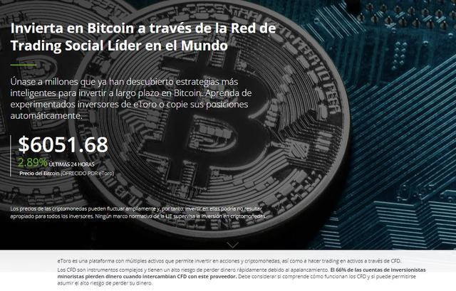 comprar bitcoins con skrill en etoro