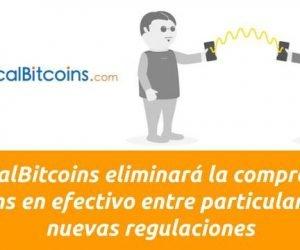 Comprar bitcoins de forma anónima sin verificación