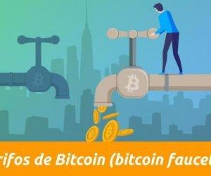 grifos de bitcoin gratis 2019