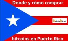 Como comprar bitcoins portugal tuf 18 finale betting odds