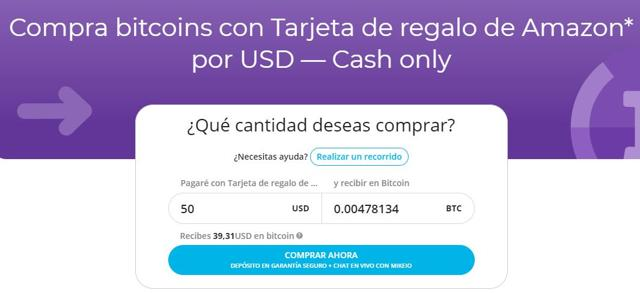 carta regalo di itunes a bitcoin)