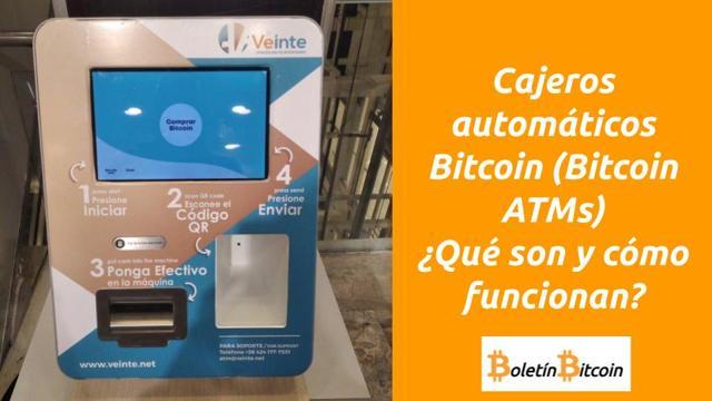 cajero bitcoin colombia
