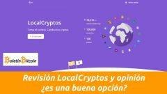 localcryptos opiniones