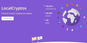 comprar ethereum en localcryptos en nicaragua