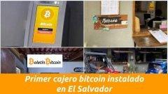 cajero bitcoin el salvador