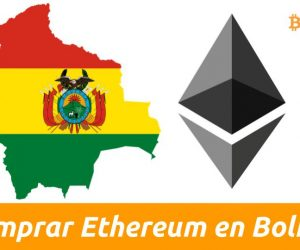 comprar ethereum en bolivia
