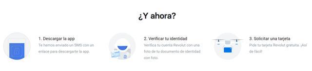 descargar app revolut critomonedas