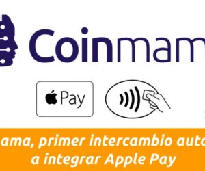 coinmama apple pay