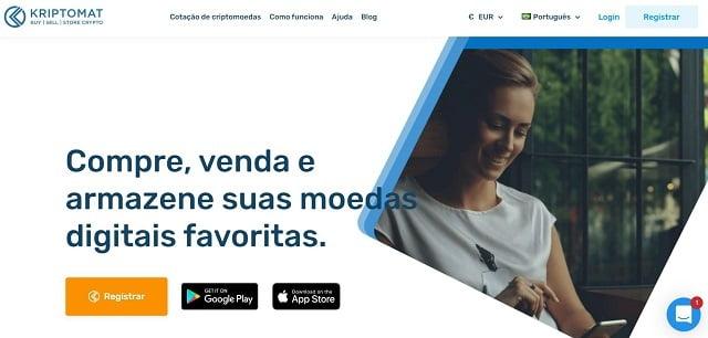 comprar criptomoedas desde brasil con skrill en kriptomat
