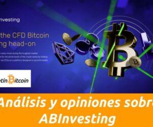 Análisis y opiniones sobre ABInvesting