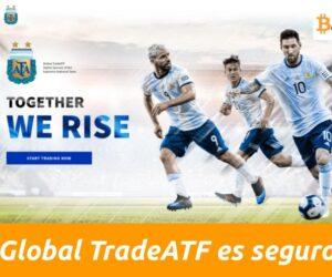global tradeatf es seguro