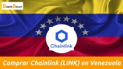 donde comprar chainlink en venezuela