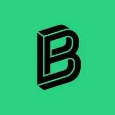 comprar acciones tokenizadas en Bitpanda