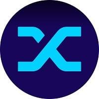 comprar acciones tokenizadas en Synthetix