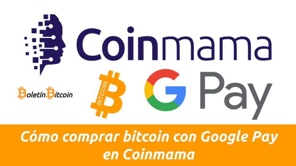coinmarketcap bitcoin segwit2x come guadagnare soldi online tramite youtube