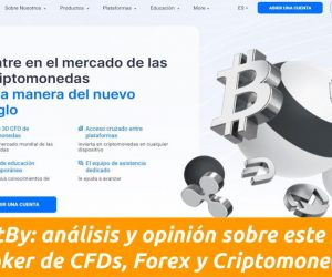 Investby opinión y review