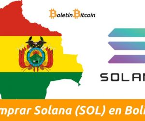 donde comprar solana en bolivia