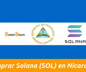 donde comprar solana en nicaragua