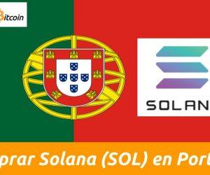 donde comprar solana en portugal