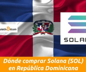donde comprar solana en republica dominicana