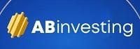 comprar bitcoin en abinvesting