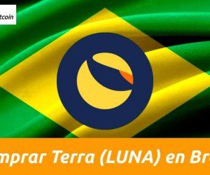 como comprar terra luna en brasil