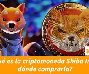 donde comprar la criptomoneda shiba inu